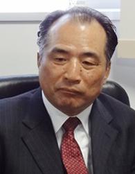 松石DSC02634.jpg