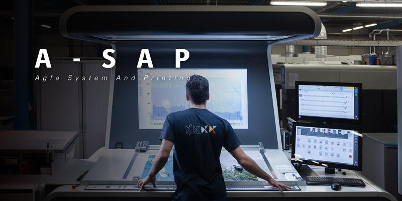 A-SAP_banner.png