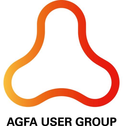 AGFA_USER_GROUP_LOGO.jpg