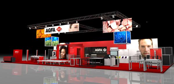 AGFA_booth.jpg