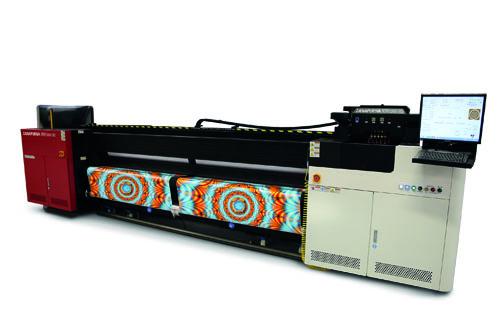 Anapurna RTR3200i LED - NoBG.jpg