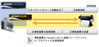 ApogeeColor_flow.jpg