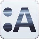 ApogeePrepress_icon.jpg
