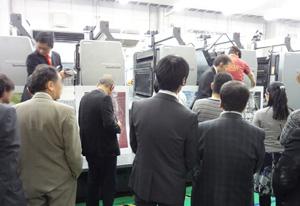 harata_demo14.jpg