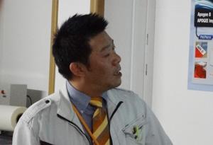harata_okamoto.jpg