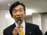 和田有史 常務取締役 営業製造本部長