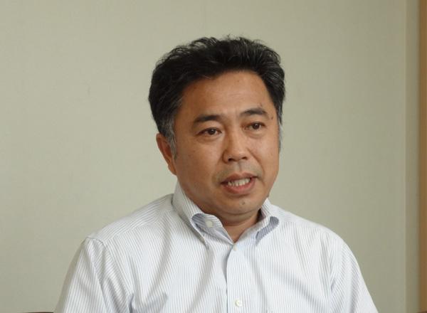 mochizuki_DSC06350.jpg