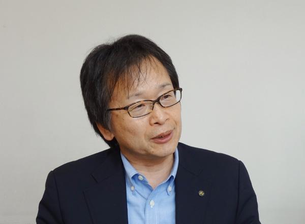 mochizuki_DSC06355.jpg