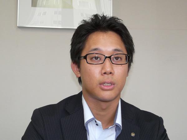 mochizuki_P1100249.jpg