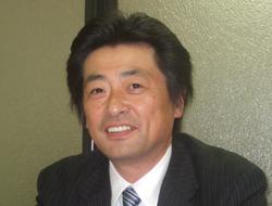 nishikawa_pre2.jpg