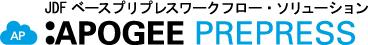 prepress_name.jpg