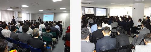 seminar_image01.jpg