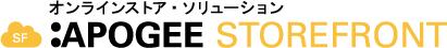 storefront_name.jpg
