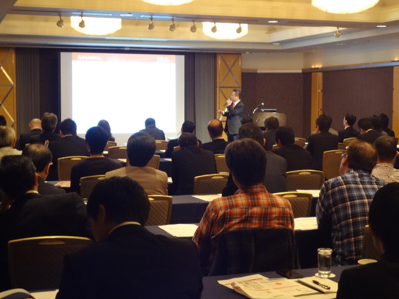 syukosya_seminar.jpg
